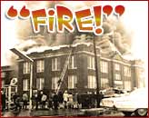 See film of the Fire!